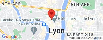 Carte Cyclopolitain recrute !!! - Petit Paumé