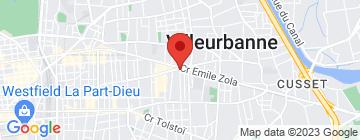 Carte Axe et Cible - Petit Paumé