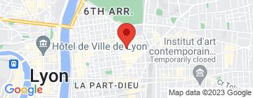 Carte Les Bienfaits du Lagon - Petit Paumé