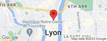 Carte Onlyoga - Petit Paumé