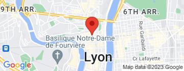 Carte Be Bop - Petit Paumé