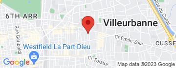 Carte Tony Delatour Voyance - Petit Paumé