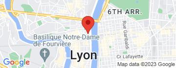 Carte The Monkey Club (restaurant) - Fermé - Petit Paumé