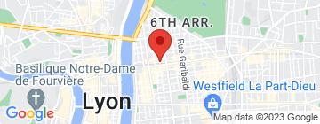 Carte Apef services - Petit Paumé