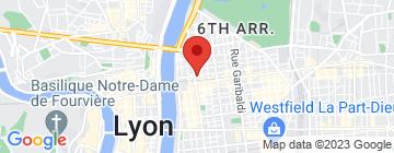 Carte Le Sixième Monde - Petit Paumé