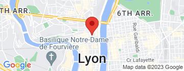 Carte TRIO - Petit Paumé