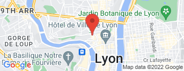 Carte Super5 - Petit Paumé