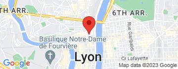 Carte Patin coofin - Petit Paumé