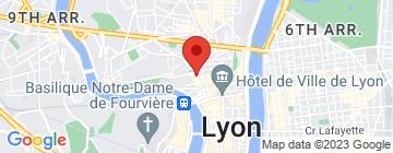 Carte Générations Roller - Petit Paumé