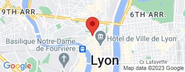 Carte trokson  - Petit Paumé