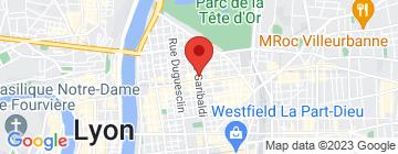"""Carte """"LES FUGUEUSES"""" - repas - café théâtre - Petit Paumé"""
