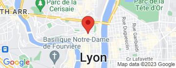 Carte Atelier Touché Terre  - Petit Paumé