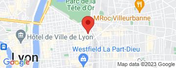 Carte Imprimeur - papetier Serly - Petit Paumé
