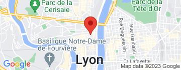 Carte MyArt - Petit Paumé