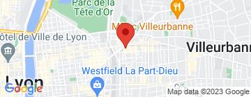 Carte Okawali - Petit Paumé