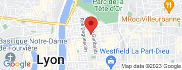 Carte Le Passe Temps - Petit Paumé