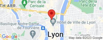Carte Les Audacieuses  - Petit Paumé