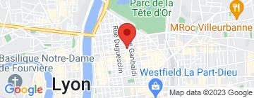 Carte Partenaire Crèche  - Petit Paumé