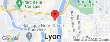 Carte La Bonâme de Bruno - Petit Paumé