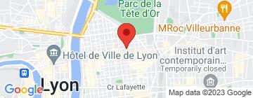 Carte L'île aux talents - Petit Paumé