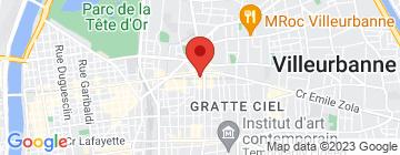 Carte Le Grain d'Âne - Petit Paumé