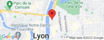 Carte La Récré et Compagnie - Petit Paumé