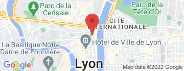 Carte Away Hostel and Coffee Shop - Petit Paumé