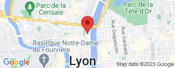 Carte L'Ourson Qui Boit - Petit Paumé