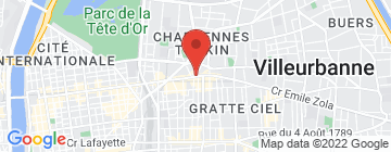 Carte Maison Dias - Petit Paumé