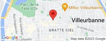 Carte Les Puzzles de Jean - Petit Paumé