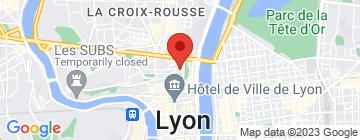 Carte Les Valseuses - Petit Paumé