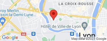 Carte Bouge et Chante - Petit Paumé