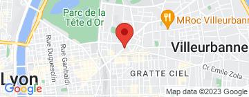 Carte Burger World - Petit Paumé