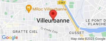 Carte Tonnerre de Brest - Petit Paumé