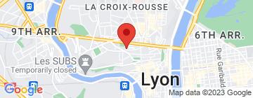 Carte VERNISSAGE EN MUSIQUE  - Petit Paumé