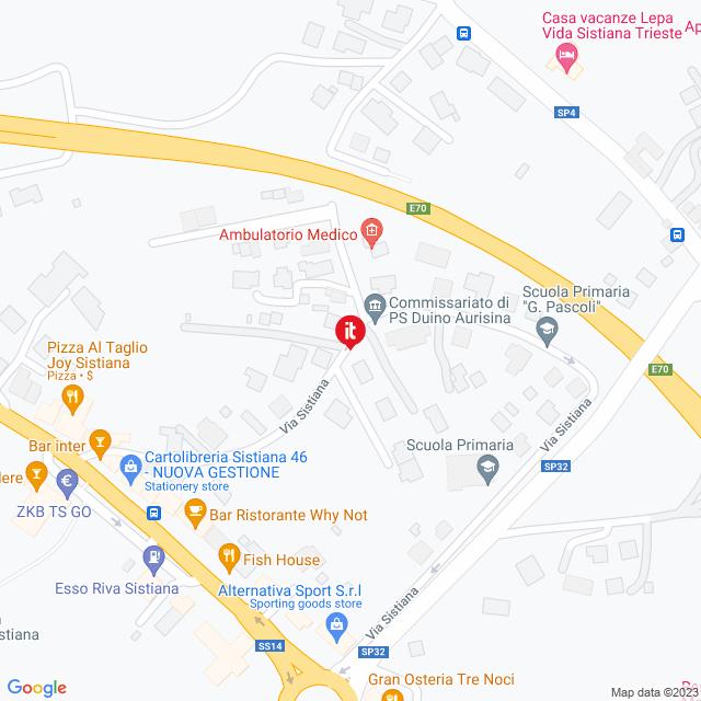 mappa_immobile