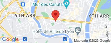Carte Café Neuf du Clos Jouve - Petit Paumé