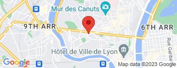 Carte Le Bistrot du Boulevard - Petit Paumé