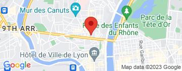 Carte Ciel d'Aventure - Petit Paumé