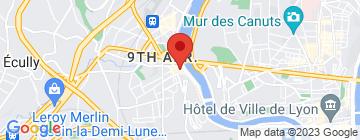 Carte Mini-Bar - Petit Paumé