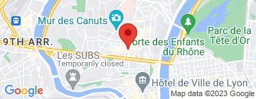 Carte L'Epigraphe  - Petit Paumé