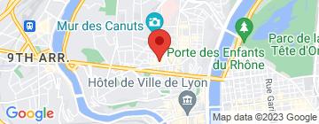 Carte Marza - Petit Paumé