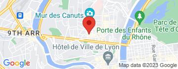 Carte Copains Copines sur la Colline - Petit Paumé