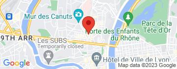 Carte Look voyages - Petit Paumé