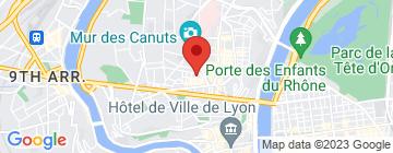 Carte Atelier Messapi - Petit Paumé