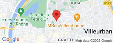 Carte Festival des Têtes de Bois - Petit Paumé