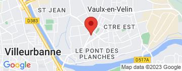 Carte Hypnothérapeute - Maurice Besançon - Petit Paumé
