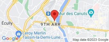 Carte Le Monde d'Angkor - Petit Paumé