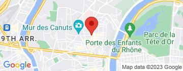 Carte De Neuville - Petit Paumé
