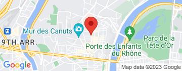 Carte Momento Coffee House - Petit Paumé
